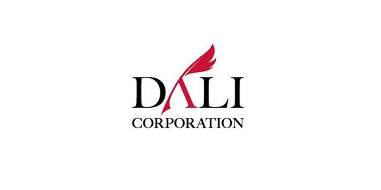 DALI CORPORATION